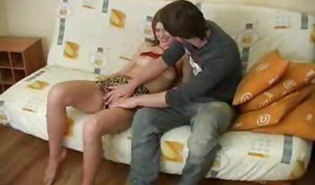 टूटी घड़ी सेक्स की बैठक सेक्सी वीडियो मूवी पिक्चर