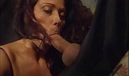 काले बाल वाली, छूत, मूठ मारना, अकेले, मोज़ा, हिंदी मूवी सेक्सी मूवी खिलौने, योनि
