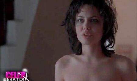 मुखौटा सेक्सी मूवी हिंदी सेक्सी मूवी और कॉलर सीएच 5 में पत्नी