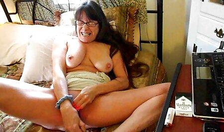 पीटना, सेक्सी फिल्म वीडियो फुल मैं उंगलियों के साथ कट्टर प्यार