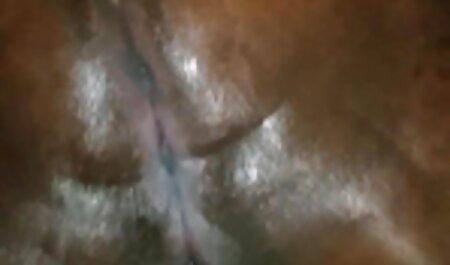 आकर्षक महिला भयंकर चुदाई सेक्सी वीडियो मूवी एचडी काले बाल वाली पोर्नस्टार