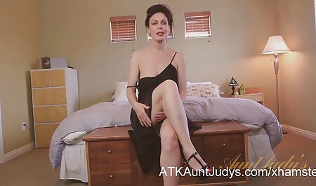 एक कैंसर महिला की सेक्सी मूवी हिंदी वीडियो