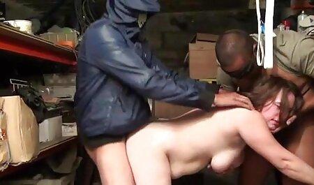 वह उसे संतुष्ट भागीदारों सेक्स विडियो हिंदी मूवी में से एक निकाल दिया