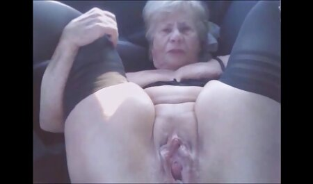 छात्र, सेक्सी फुल मूवी एचडी में