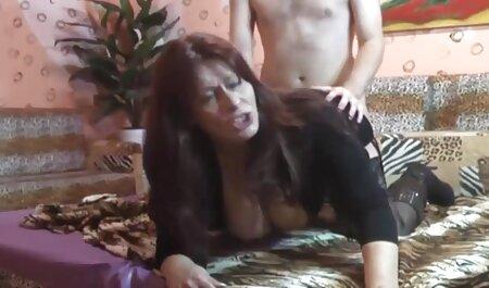 खिलौने देखने के हिंदी सेक्सी मूवी वीडियो लिए प्यार