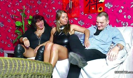 बिग सेक्सी वीडियो एचडी फुल मूवी