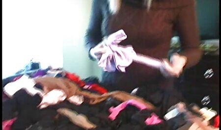 लड़कियों काले सेक्सी वीडियो फुल मूवी एचडी धब्बे