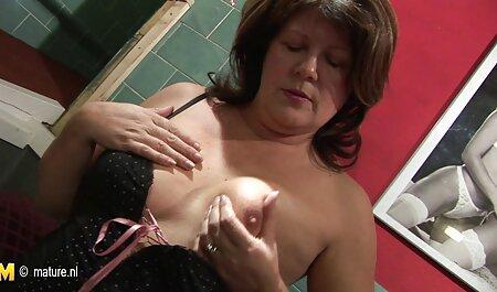कैम पर सेक्स मूवी सेक्सी बीएफ क्रीम
