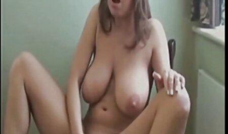 एमेच्योर बेब वीडियो सेक्सी हिंदी मूवी सुनहरे बालों वाली मालिश हस्तमैथुन सोलो