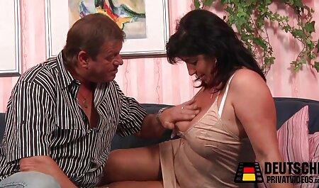 गीला सेक्सी मूवी बीपी वीडियो गाँठ