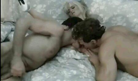 एक लड़की के लिए सेक्सी मूवी सेक्सी पिक्चर वह जोखिम के लिए कोई सीमा नहीं देखा