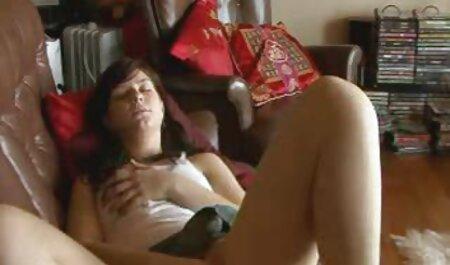 आकर्षक महिला, काले बाल वाली, छूत, मूठ मारना, सेक्सी मूवी फुल सेक्सी अकेले, खिलौने, झड़ना, योनि