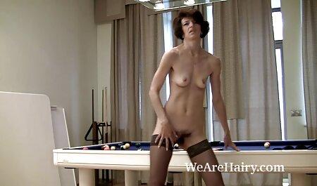 पति के लिए सेक्सी वीडियो फुल मूवी एचडी हिंदी oralse Kon