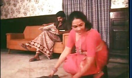 पुराने सेक्सी मूवी वीडियो हिंदी में मंत्री अपने बॉस बकवास करने के लिए है