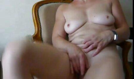 लड़की पिछवाड़े में बैठे, एक सेक्सी वीडियो एचडी मूवी तेज कीमत के बाद वापस खरीदा गया था