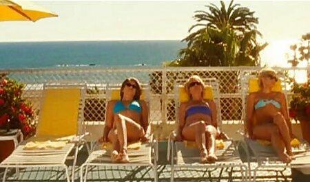 सूर्य, आसान ब्लेड हिंदी पिक्चर सेक्सी मूवी या आप कर सकते हैं!!!