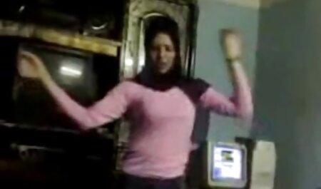 को लड़की बिस्तर छूत उसकी बाल सेक्सी मूवी हिंदी में वीडियो