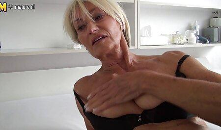 अपने आप को अंदर सेक्सी मूवी फिल्म वीडियो दो पुरस्कार से एक ही समय में एक लड़की