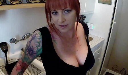 एमेच्योर श्यामला फुल सेक्सी हिंदी मूवी बंद हुआ हस्तमैथुन सोलो वेब कैमरा