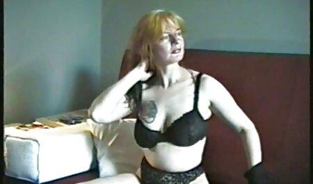 सिंड्रेला खोजने के लिए और यात्रा कर सकते हैं एक मुस्कान के साथ सेक्सी मूवी फुल एचडी बलात्कार