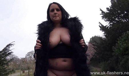 औरत उसके कपड़े और नीचे पहनने के कपड़ा ले लिया, तो उसकी जीभ तय सेक्सी हिंदी एचडी मूवी की और झिल्ली खुली