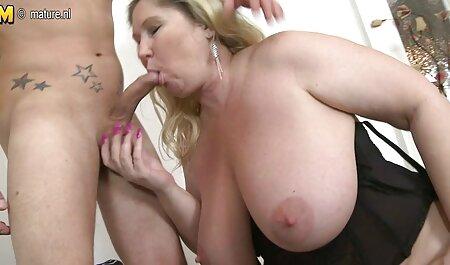 पुरुष सेक्स सेक्सी वीडियो एचडी फुल मूवी के गुदा में चोटी लड़की