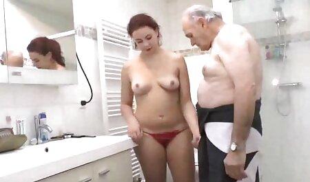 गीला जाँघिया सेक्सी मूवी एक्स एक्स एक्स प्रदर्शन