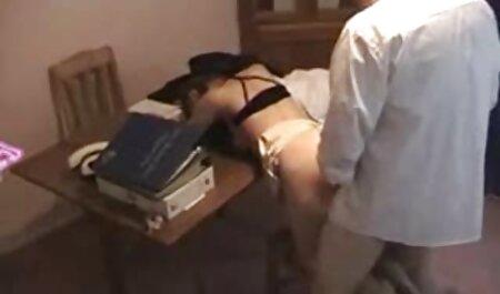 लड़की सेक्सी बीएफ वीडियो फुल मूवी नियंत्रण दो समलैंगिक