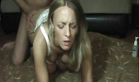 गधा बकवास में सेक्सी फिल्म एचडी फुल लड़कियों