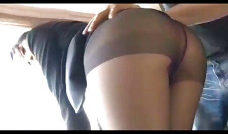 में चूसा बीएफ सेक्सी मूवी फुल एचडी Hargood