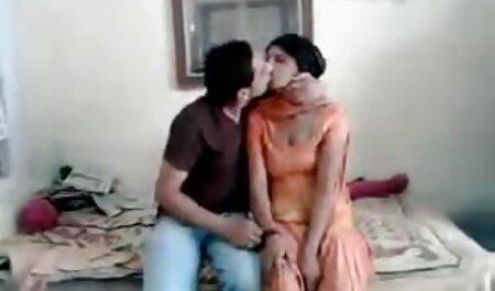 69 अश्लील फुल सेक्सी वीडियो फिल्म जगह करने के लिए आदेश दिया गया था