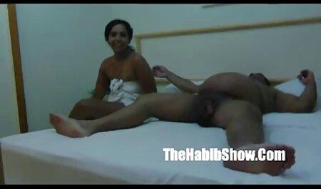 गहरी माँ उसके सेक्सी वीडियो एचडी हिंदी फुल मूवी जीवन का पता चलता है