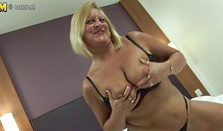 पत्नी गधे सेक्सी मूवी पिक्चर में