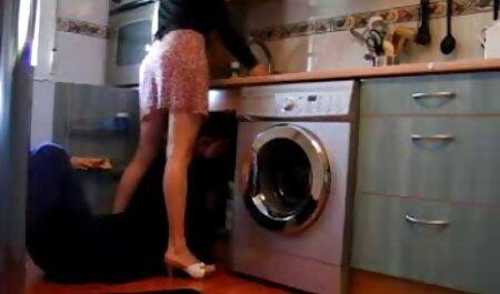 सबरीना बिल्ली सेक्सी वीडियो फुल एचडी मूवी पंप है