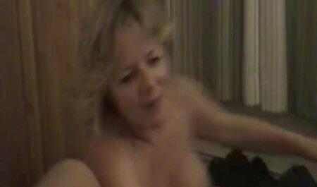 छूत, फुल एचडी में सेक्सी फिल्म मोज़ा
