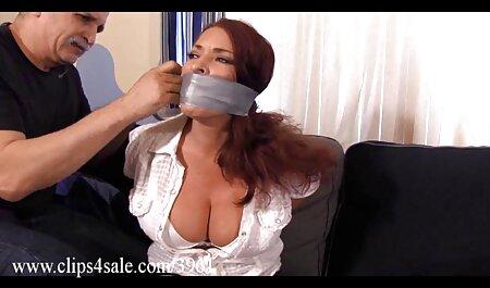 माँ मोटा लड़का सो नग्न गिर जाते सेक्सी मूवी हिंदी में वीडियो हैं ।