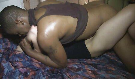 लड़का, उसकी प्रेमिका गुदा सेक्सी फिल्म मूवी हिंदी