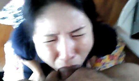 फु सेक्सी फिल्म वीडियो फुल एचडी loi फर्श में