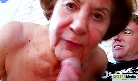 कोच, तुम्हें सिखाया जाना सीखना सेक्सी वीडियो एचडी फुल मूवी