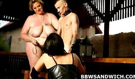 नंगा नाच में दो काले पुरुषों, गधा सेक्सी फिल्म हिंदी वीडियो मूवी चाट