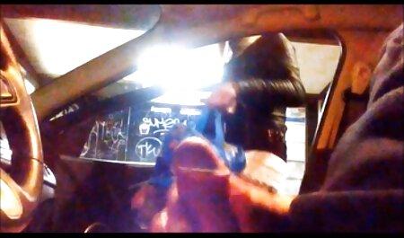 अन्य सेक्सी बीएफ वीडियो फुल मूवी उसे गधे को खारिज कर दिया, जबकि गोरा एक चूसा