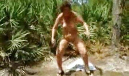 से अश्लील फुल मूवी सेक्सी पिक्चर porningers