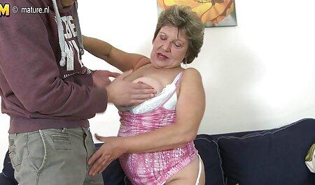 पीछे से सेक्स पिक्चर फुल मूवी सेक्स जोड़ी के साथ