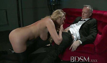 अधेड़ औरत, बड़े स्तन, मां, मिल्फ़ एक्स एक्स एक्स वीडियो एचडी मूवी