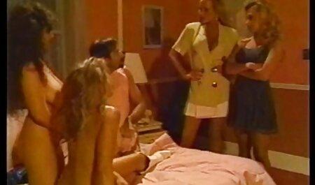 आप के बीच सड़क पर जाना है घर सेक्सी वीडियो एचडी मूवी