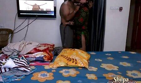 एक गोरा के साथ इंडियन मूवी सेक्सी मुश्किल देखो