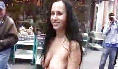 बड़े स्तन द्वारा गुदा में गोरा फुल मूवी सेक्सी पिक्चर