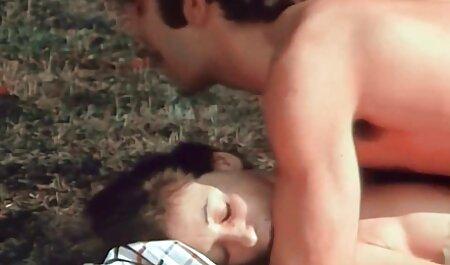 प्रारंभ मेड एक नाविक सूट में एक लड़की के सेक्सी फुल मूवी वीडियो साथ