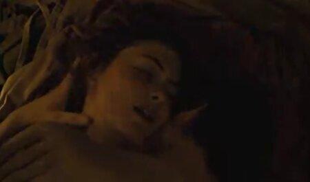 मोज़ा में फुल सेक्स हिंदी मूवी तीन लड़कियों के साथ गुदा