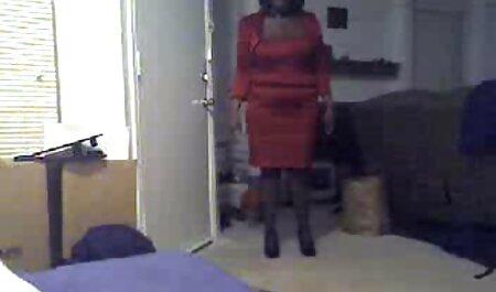 लेज़र क्रीमपाइ चाटना सेक्सी फुल मूवी एचडी पैर लड़की